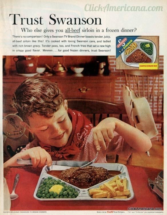 swanson-tv-dinner-01-27-1961