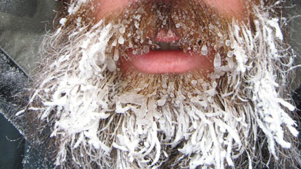 icy-beard